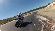 Moto club DDE 34 24/06/2015 Ledenon