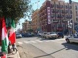 sidi bel abbes une belle ville d'algerie