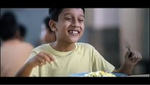 A Touching commercials that make you Cry #1- Touching commercial thailand -Touching commercial ads