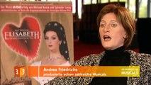 Die beliebtesten Musicals - Das Phantom der Oper