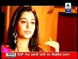 "Saas Bahu Aur Saazish ""GOSSIPS"" 2nd July 2015  TV Serial World"