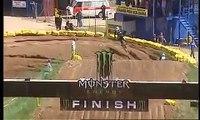 2012 FIM MX1/MX2 Motocross World Championship - Sevlievo (BUL)