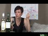 #3-Rebsorten die keiner kennt!Weine aus Südfrance!bottleplot