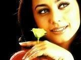 Les acteurs et actrices de Bollywood