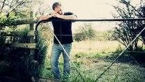 Steve Hofmeyr - Ons Sal Dit Oorleef