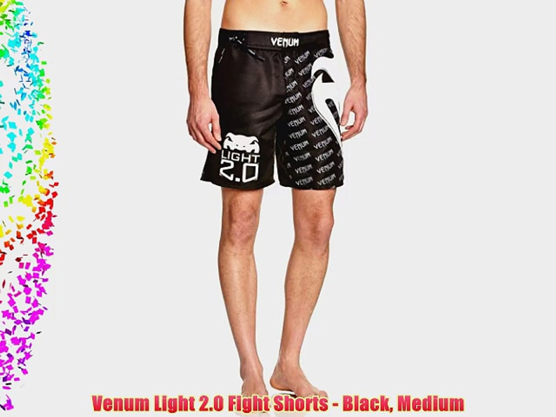 Venum Fightshort Light 3.0