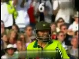 biggest sixs in cricket