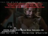 Extrait [2] 416 - One Tree Hill