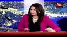 "See the Reaction of Tanveer Zamani when Anchor Asked ""Aap Married Hain, Koi Aulad Hai Aap Ki ??"""
