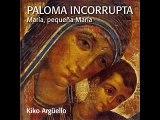 Stabat mater dolorosa Kiko Arguello. Paloma incorrupta