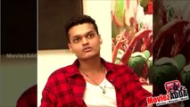 Madhur Mittal (Slumdog Millionaire) Critically Injured In CAR ACCIDENT