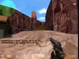 CS1.6 Game Video HeatoN- The Legend !! Counter Strike 1.6 by Videoskick