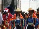 danzas tradicional del peru 1 danzas tradicionales peru