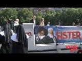 SISTER ACT, EL MUSICAL - Rueda de prensa de presentación de la gira en Bilbao
