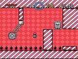 SMW ROM Hack   Banzai Mario World   World 3 (2 of 2)   Ep. 5