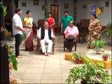 Gokulamlo Seetha 02-07-2015   E tv Gokulamlo Seetha 02-07-2015   Etv Telugu Serial Gokulamlo Seetha 02-July-2015 Episode