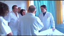Az Egészség Kapujában: Prof. Dr. Than Péter
