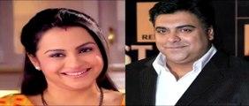 Dil Ki Baatein Dil Hi Jaane Serial Ka Ho Raha Hai End - 2 July 2015 - Dil Ki Baatein Dil Hi Jaane