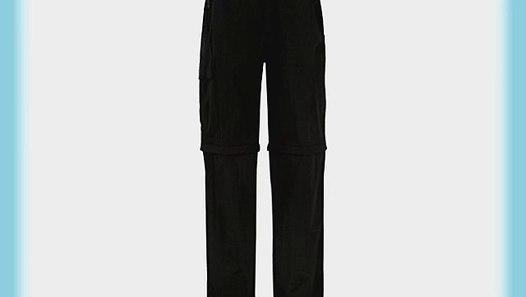 98c2bb2aef0 Karrimor Aspen Convertible Trousers Mens Black Large [Apparel] - video  dailymotion