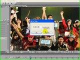 Adobe After Effects-Tạo Slideshow ảnh cực nhanh