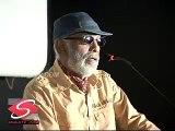 Resul Pookutty Says Kamal Rejected Me SIVAJI TV COM Superb Speech