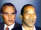 Conan: Talking Head: Bob Dole election songs: 1995-96