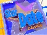[Star Date] Song Joong-ki (송중기)