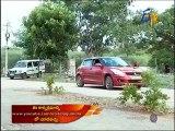 Swathi Chinukulu 02-07-2015   E tv Swathi Chinukulu 02-07-2015   Etv Telugu Episode Swathi Chinukulu 02-July-2015 Serial