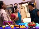 Naa Peru Meenakshi 02-07-2015   E tv Naa Peru Meenakshi 02-07-2015   Etv Telugu Serial Naa Peru Meenakshi 02-July-2015 Episode