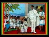 HAILE SELASSIE I, JAH Rastafari & The Bible - Humanity's Rallying Point Pt1