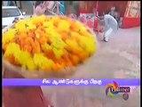 Kalyana Kanavugal 02-07-2015 Polimartv Serial   Watch Polimar Tv Kalyana Kanavugal Serial July 02, 2015