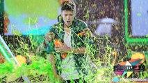 Justin Bieber, Selena Gomez & One Direction - 2012 Kids Choice Awards!