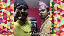 Dubsmash Bangladesh #1 Dubsmash Bangladeshi Funny Videos Compilation