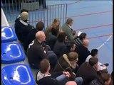 Bax-Zeefdrukkerij - FCK/De Hommel