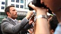 Ben Affleck et Jennifer Lopez : la folie des rumeurs