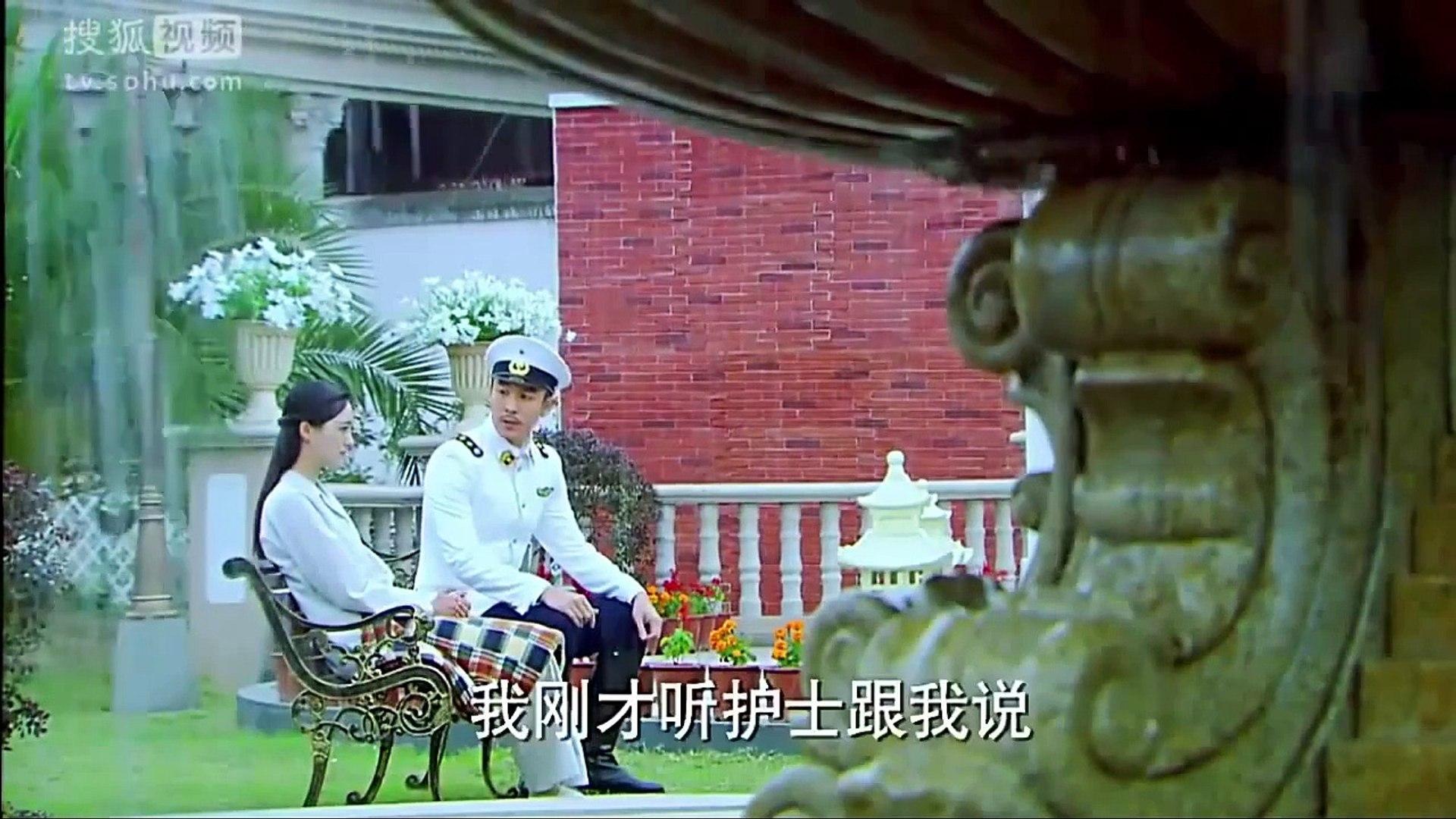Hoa lưỡng sinh-  trailer tập 33- Vietsub- trọn bộ