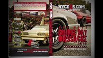 Nyce1s DVD Availabe Now!! DOTNETBOYZ Grudge Day Massacre @ Atco Raceway!!!