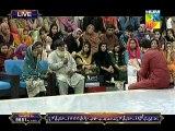 Noor-e-Ramazan on Hum Tv 2nd July 2015  p1