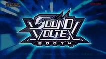 SOUND VOLTEX II -infinite infection- (sawawa) - CIRNO BREAK