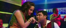 Barkhaa Full Movie 2015 Watch Online Part - 2