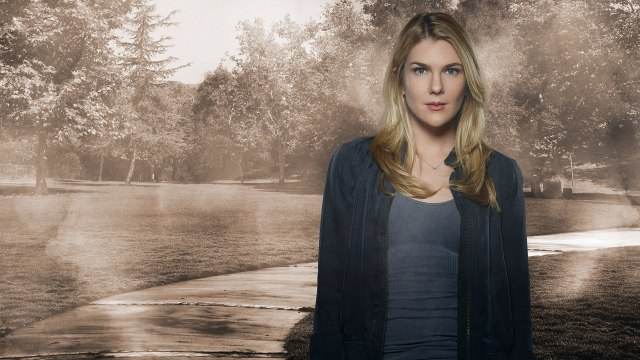 The Whispers Season 2 Episode 1   English Subtitle