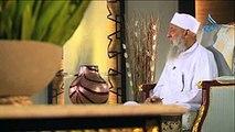 عابر سبيل - ح12 -الشيخ أبي اسحاق الحويني في ضيافة الإعلامي ابراهيم اليعربي