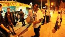 CHANCE THE RAPPER GETS SHUT DOWN AT SXSW 2014 SMH #SXSW Vlog 2