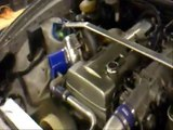 UK's Most Power E85 Supra at 1143 RWHP!! HKS T62R BB (Garrett GT4508R)  Supra Single Turbo