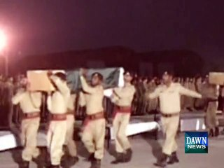 19 die as train carrying army men falls into canal near gujranwala 19 die as train carrying army men falls into canal near gujranwala pakistan dawn malvernweather Image collections