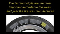 Tire Facts | Tire Pressure | 404-565-4329 | Tire Safety Group | TSG | Tire Safety Information