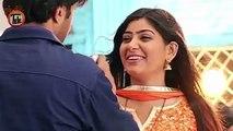 Suhani Suhani Si Ek Ladki 2nd July 2015 Update - Finds BIG-SECRET Behind Radhes