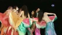 Marrakech Animation Dance orientale maroc