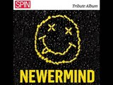 "Surfer Blood - Territorial Pissings - Nirvana Cover from ""NEWERMIND"""