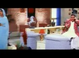 Sanjay Dutt's Best Fight Action Dialogues Scenes Video